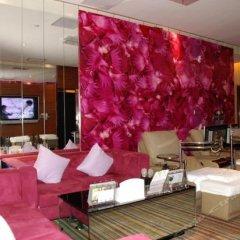 Отель Zense Hotel Китай, Шэньчжэнь - отзывы, цены и фото номеров - забронировать отель Zense Hotel онлайн гостиничный бар