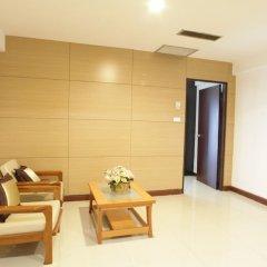 Отель Nanatai Suites фото 6