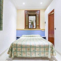 Отель Pension Miami Барселона детские мероприятия