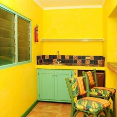 Отель Doctors Cave Beach Hotel Ямайка, Монтего-Бей - отзывы, цены и фото номеров - забронировать отель Doctors Cave Beach Hotel онлайн в номере