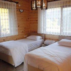 Manzara Butik Otel Турция, Чамлыхемшин - отзывы, цены и фото номеров - забронировать отель Manzara Butik Otel онлайн комната для гостей фото 2