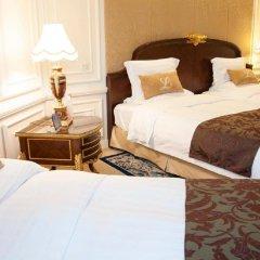 New Orient Landmark Hotel комната для гостей фото 4