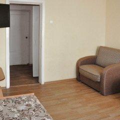 Отель Иваново комната для гостей