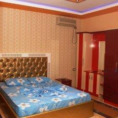 Отель Buza Албания, Шкодер - отзывы, цены и фото номеров - забронировать отель Buza онлайн фото 9