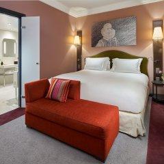 Отель Sofitel Legend The Grand Amsterdam Нидерланды, Амстердам - 1 отзыв об отеле, цены и фото номеров - забронировать отель Sofitel Legend The Grand Amsterdam онлайн фото 9