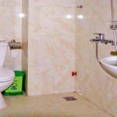 Отель Advisor Travel Homestay Ханой ванная фото 2