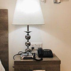 Отель Napoli Suites Мальта, Сан Джулианс - отзывы, цены и фото номеров - забронировать отель Napoli Suites онлайн фото 8