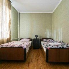 Гостиница Batman Home Apartment в Москве отзывы, цены и фото номеров - забронировать гостиницу Batman Home Apartment онлайн Москва детские мероприятия