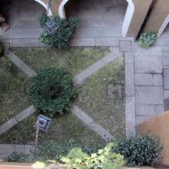 Отель La Contrada Италия, Вербания - отзывы, цены и фото номеров - забронировать отель La Contrada онлайн фото 2