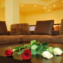 Даймонд отель Тбилиси спа фото 2