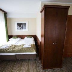 Отель Villa Palladium комната для гостей
