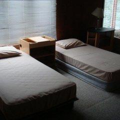 Отель Vancouver Backpacker House Канада, Бурнаби - отзывы, цены и фото номеров - забронировать отель Vancouver Backpacker House онлайн спа