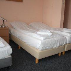 Отель Freeland Нидерланды, Амстердам - отзывы, цены и фото номеров - забронировать отель Freeland онлайн детские мероприятия фото 2