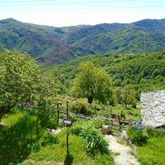 Отель Melanya Mountain Retreat Болгария, Ардино - отзывы, цены и фото номеров - забронировать отель Melanya Mountain Retreat онлайн фото 21