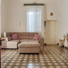 Отель Casa De Spuches комната для гостей фото 4