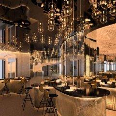 Отель Emerald Palace Kempinski Dubai ОАЭ, Дубай - 2 отзыва об отеле, цены и фото номеров - забронировать отель Emerald Palace Kempinski Dubai онлайн гостиничный бар