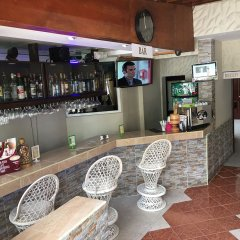 Отель Hamilton Доминикана, Бока Чика - отзывы, цены и фото номеров - забронировать отель Hamilton онлайн гостиничный бар