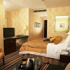 Гостиница Ренессанс Атырау Казахстан, Атырау - отзывы, цены и фото номеров - забронировать гостиницу Ренессанс Атырау онлайн удобства в номере