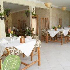 Bamboo Garden Hotel in Kololi, Gambia from 60$, photos, reviews - zenhotels.com event-facility photo 2