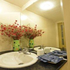 Отель Hanoi Inn Guesthouse Вьетнам, Ханой - отзывы, цены и фото номеров - забронировать отель Hanoi Inn Guesthouse онлайн фото 11