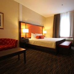 Отель Chrome Montreal Centre-Ville Канада, Монреаль - отзывы, цены и фото номеров - забронировать отель Chrome Montreal Centre-Ville онлайн фото 2