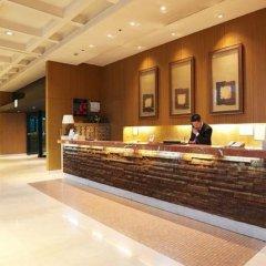 Hotel Ellui интерьер отеля фото 3