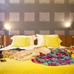 Novus City Hotel комната для гостей фото 2