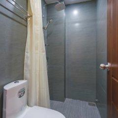 Отель The Lit Villa Хойан фото 26