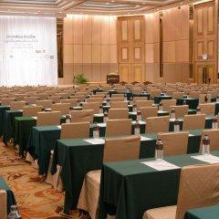 Отель Arnoma Grand Таиланд, Бангкок - 1 отзыв об отеле, цены и фото номеров - забронировать отель Arnoma Grand онлайн помещение для мероприятий фото 2
