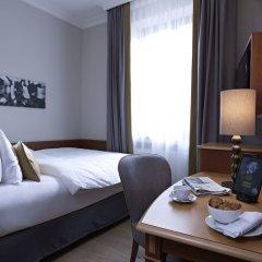 Отель Platzl Hotel Германия, Мюнхен - 1 отзыв об отеле, цены и фото номеров - забронировать отель Platzl Hotel онлайн фото 4