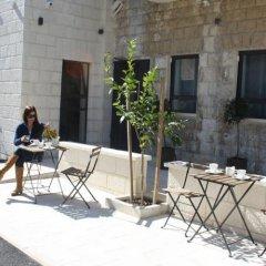 Bat Galim Boutique Hotel Израиль, Хайфа - 3 отзыва об отеле, цены и фото номеров - забронировать отель Bat Galim Boutique Hotel онлайн фото 5