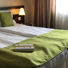 Отель Apart Hotel Dream Болгария, Банско - отзывы, цены и фото номеров - забронировать отель Apart Hotel Dream онлайн комната для гостей фото 4
