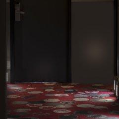 Отель Du Cadran Франция, Париж - 4 отзыва об отеле, цены и фото номеров - забронировать отель Du Cadran онлайн удобства в номере фото 2