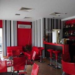 Отель Family Hotel Biju Болгария, Трявна - отзывы, цены и фото номеров - забронировать отель Family Hotel Biju онлайн гостиничный бар