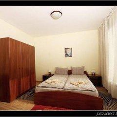 Апартаменты Sofia Inn Apartments Residence София комната для гостей фото 4
