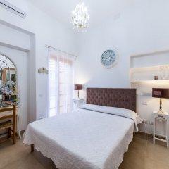 Отель Acuario Guest House Ористано комната для гостей фото 3
