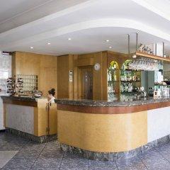 Dasamo Hotel интерьер отеля