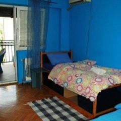 Отель Hostel Podbara Сербия, Нови Сад - отзывы, цены и фото номеров - забронировать отель Hostel Podbara онлайн фото 5