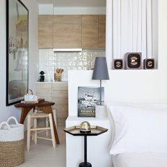 Отель 105 Suites @ Marina Magna в номере фото 2