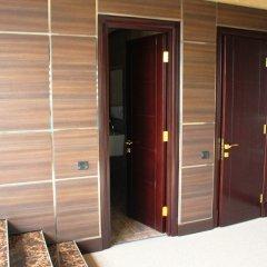 Отель Avan Plaza Армения, Ереван - отзывы, цены и фото номеров - забронировать отель Avan Plaza онлайн бассейн