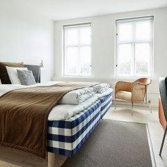 Отель City Hotel Oasia Дания, Орхус - отзывы, цены и фото номеров - забронировать отель City Hotel Oasia онлайн фото 5