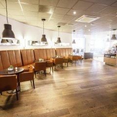 Отель Apollo Hotel Utrecht City Centre Нидерланды, Утрехт - 4 отзыва об отеле, цены и фото номеров - забронировать отель Apollo Hotel Utrecht City Centre онлайн гостиничный бар