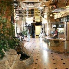 Отель JFK Inn США, Нью-Йорк - отзывы, цены и фото номеров - забронировать отель JFK Inn онлайн гостиничный бар