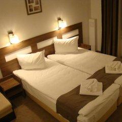 Park Hotel Asenevtsi & SPA Велико Тырново комната для гостей фото 4