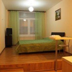 Гостиница на Волне в Иркутске 2 отзыва об отеле, цены и фото номеров - забронировать гостиницу на Волне онлайн Иркутск комната для гостей фото 3
