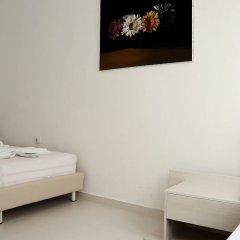 Отель Bougainville Bay Serviced Apartments Албания, Саранда - отзывы, цены и фото номеров - забронировать отель Bougainville Bay Serviced Apartments онлайн сейф в номере