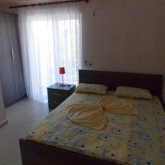 Отель Erioni Албания, Саранда - отзывы, цены и фото номеров - забронировать отель Erioni онлайн комната для гостей
