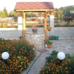Отель Morski Dar Болгария, Кранево - отзывы, цены и фото номеров - забронировать отель Morski Dar онлайн фото 2