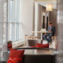 Гостиница Mercure Lipetsk Center в Липецке 9 отзывов об отеле, цены и фото номеров - забронировать гостиницу Mercure Lipetsk Center онлайн Липецк развлечения