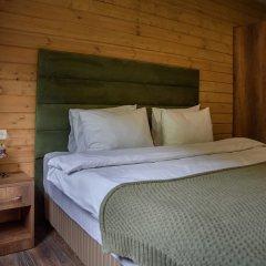 Отель Apricot Aghveran Resort комната для гостей фото 2